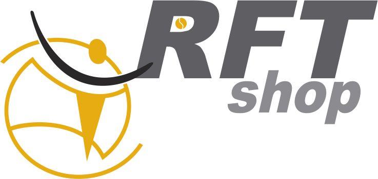 logo_rft