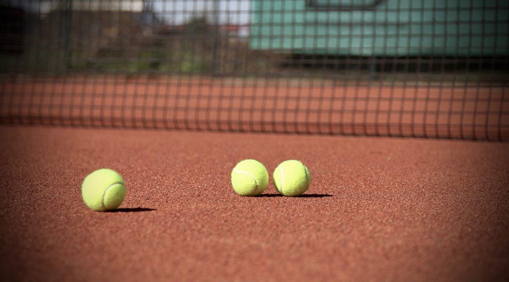 Impression Tennis