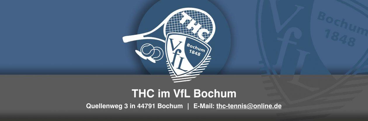 THC im VfL Bochum e.V.