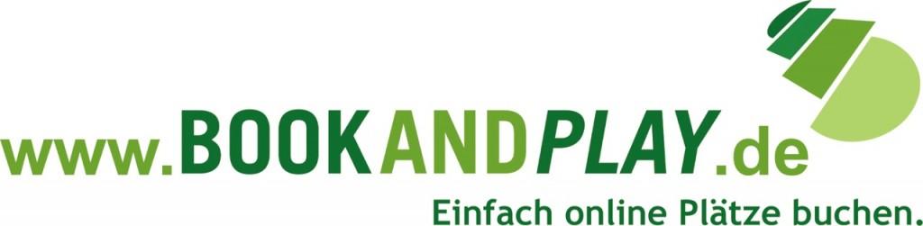 Logo_BookAndPlay